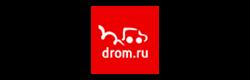Drom.ru :
